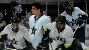 vuhockey_players