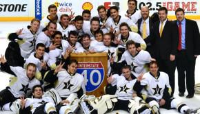 vuhockey_groupphoto