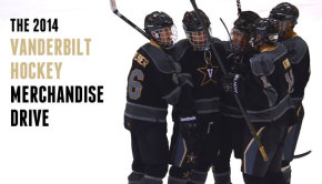vuhockey_merchandisedrive