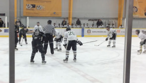 opening_faceoff